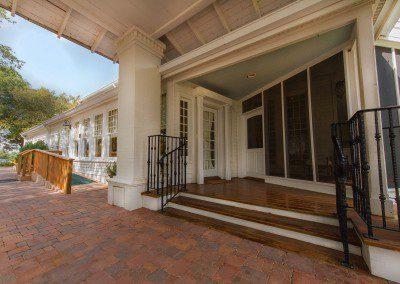 GOR-front-entrance