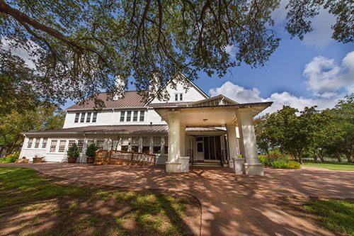 Chronic Relapse Treatment Center in Houston - great oaks recovery houston drug rehab center