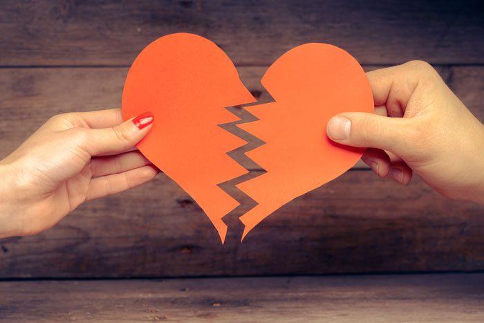 enabling behavior and codependency - great oaks recovery center - heartbreak