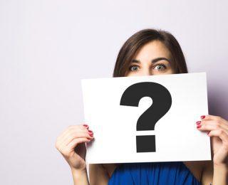 Will I Lose My Job if I Go to Rehab?