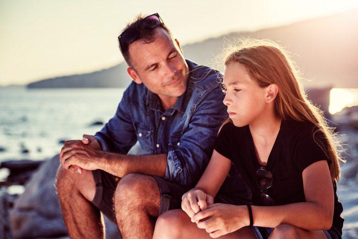 Should Parents Drug Test Their Teens?
