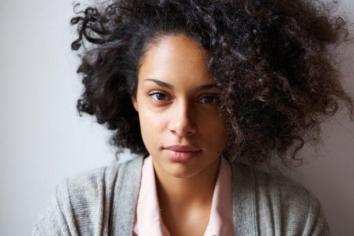 Women, Addiction, and Stigma