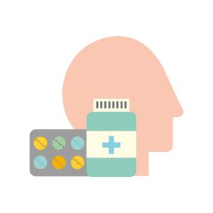 medications -Ativan